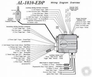 Audiovox Remote Start Wiring Diagram  Diagram  Auto Wiring Diagram