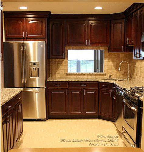 kitchen cabinets reno nv kitchen reno idea like cabinets that go to the ceiling 6355