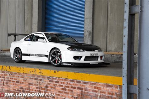 Modifying Cars by Modifying Cars Where Did It All Begin For You The Lowdown
