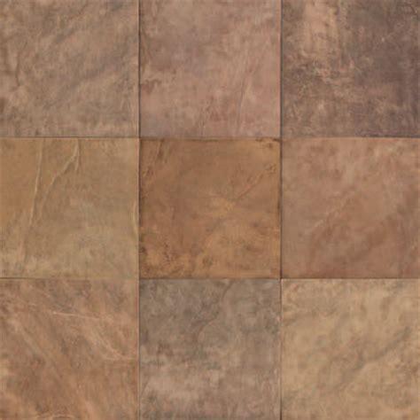 brown ceramic floor tile emil ceramica green iguassu ceramic tile