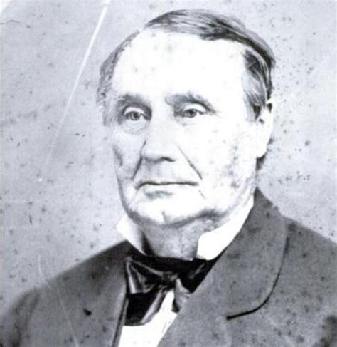 Joseph Russell - Wikipedia