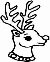 Christmas Coloring Porcupine Pages Reindeer Clip Fish Yogurt Frozen Cliparts Clipartpanda Clipart Yoand Uncategorized Panda Library Terms Presentations Projects sketch template