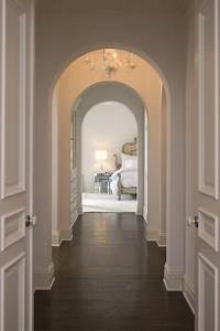 7 best custom monocoat finishes images on pinterest With master floors mn