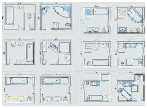 Grundriss Bad 10 Qm by Grundriss Badezimmer 10 Qm Einzigartig Badezimmer Ideen
