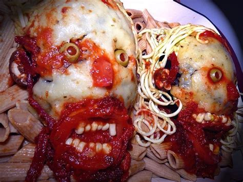 spooky food most pinteresting halloween food ideas to pin on your pinterest board easyday