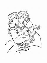 Coloring Kiss Printable Kuss Ausmalbilder Malvorlagen Bright Choose Colors Zum sketch template