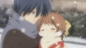 Clannad - Saddest Moment - YouTube