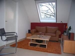 Wohnung In Quickborn : wohnung in quickborn hamburg fewo direkt ~ Watch28wear.com Haus und Dekorationen