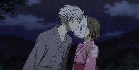 anime film love top 25 best romance anime of all time myanimelist net