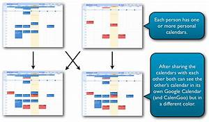 shared calendars 1563 With google docs shared calendar