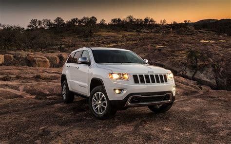 comparison jeep compass   audi  suv