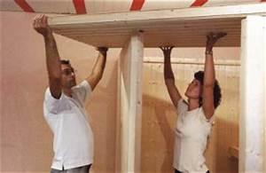 Sauna Einbau Kosten : fertige element sauna selbst k rzen der sauna heimwerker ~ Markanthonyermac.com Haus und Dekorationen