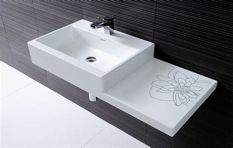 what is kitchen sink in cochin saniwares bathroom sanitary ware suppliers 9645