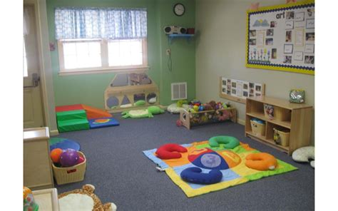 west chester kindercare daycare preschool amp early 471 | Infant%20Room2