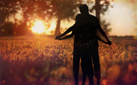 couples wallpapers  hd wallpapers