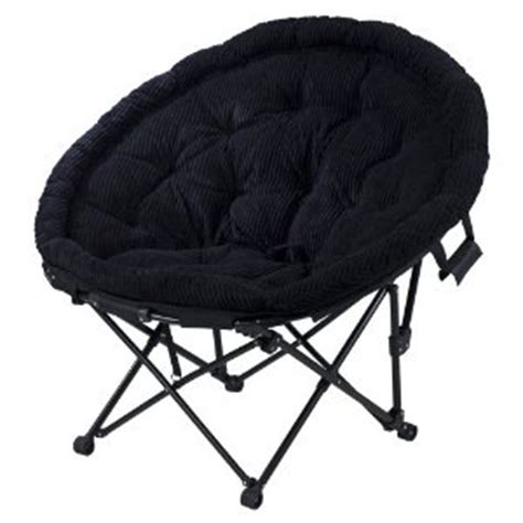 double papasan chair papasan