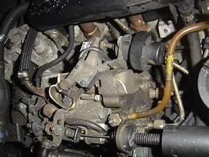 Pompe Injection Lucas 1 9 D : electrovanne d 39 arr t pompe injection lucas 306td m canique lectronique forum technique ~ Gottalentnigeria.com Avis de Voitures