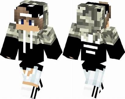 Adidas Skin Minecraft Skins Boy Hub Minecrafthub
