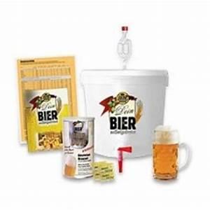Bier Brauen Set : bier brauen in deutschland dokumentarfilm ~ Eleganceandgraceweddings.com Haus und Dekorationen