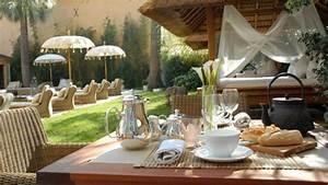Wochenende Zu Zweit Ideen : romantisches wochenende zu zweit die entz ckendsten outdoor ideen ~ Sanjose-hotels-ca.com Haus und Dekorationen