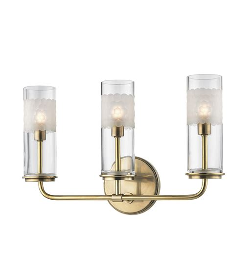 lighting 136 led wall sconces indoor lightings antique