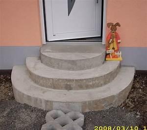 Steinteppich Verlegen Aussen : steinteppich selbst verlegen mit renofloor auch auf runden treppen renofloor gmbh ~ Eleganceandgraceweddings.com Haus und Dekorationen