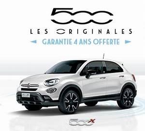 Atout Fiat : cr dit auto chrysler pour l 39 achat de votre voiture de la marque ~ Gottalentnigeria.com Avis de Voitures