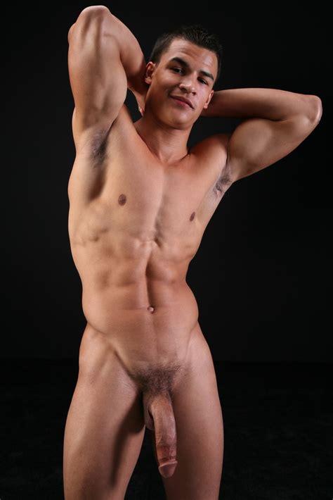 Mixed race guys big cock - hot images