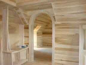 Cypress Shiplap Siding   Tidewater Lumber & Moulding