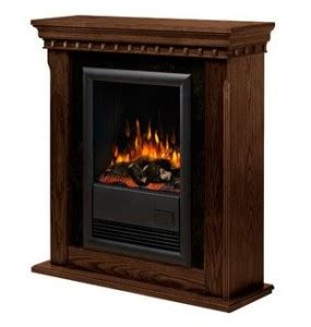 walmart electric fireplaces clearance electric fireplace clearance get that cold room warm next