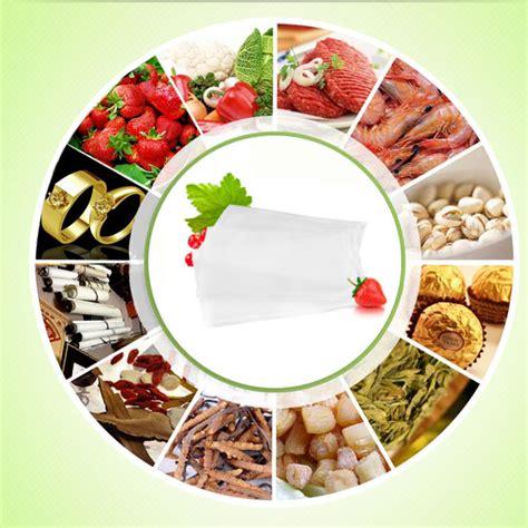 ea cuisine vacuum sealer bags food fridge fresh preservation fast