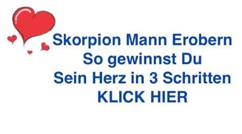 Was Passt Zu Steinbock Mann by Sternzeichen Stier Mann Eigenschaften Sternzeichen