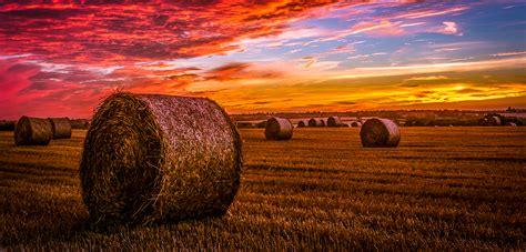 pics landscape m4photo s portfolio landscape images