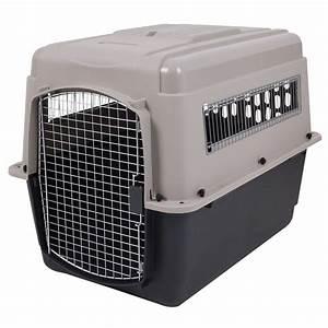 petmate ultra vari dog kennel 36quot l x 25quot w x 27quot h With vari kennel dog crate