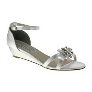 wedding shoe wedges bridal flats wedges on wedding flats bridal sandals and wedding shoes