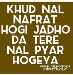 Dadagiri Status for Facebook WhatsApp in Hindi   Whatsapp ...