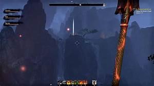 Craglorn preview part 3 - Hircine's Haunt dungeon - ESO Life