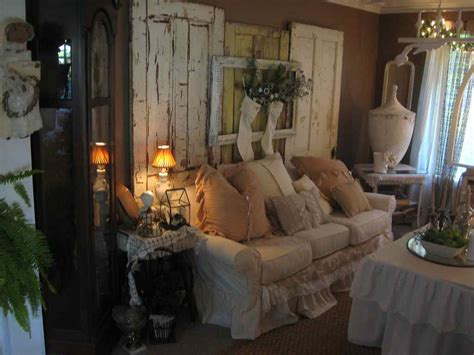 deco chambre de charme shabby chic living room furniture facemasre com