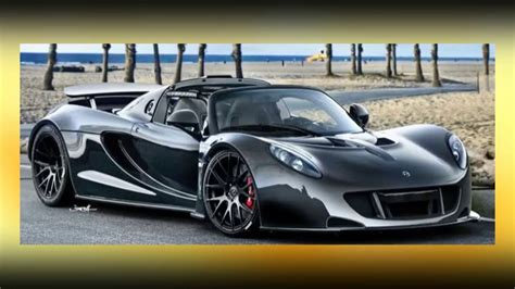 Top 10 Fastest Cars In The World 20172018 Youtube