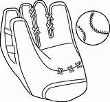 Baseball Glove Clipart Mitt Clip Ball Cartoon Coloring Cliparts Clipartpanda Library Clipartbarn Sweetclipart Middle Pixels Downloads 1024 Views Favorite sketch template