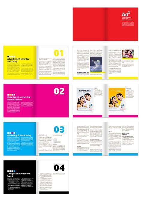 12334 graphic design portfolio layout ideas graphic design portfolio layout ideas www pixshark