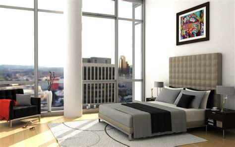 home interior design photos free interior design desktop wallpaper 8885 1920 x 1200