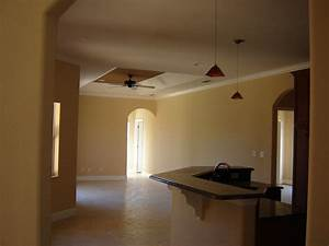 painting house interior design ideas house painting With home interior paint design ideas