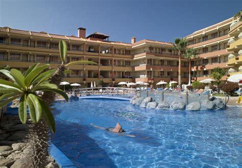 hotel hovima jardin caleta adeje spain bookingcom