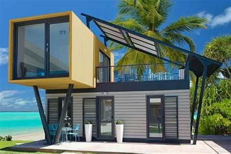 Container Home Design Ideas by Best Shipping Container House Design Ideas 52 Amzhouse
