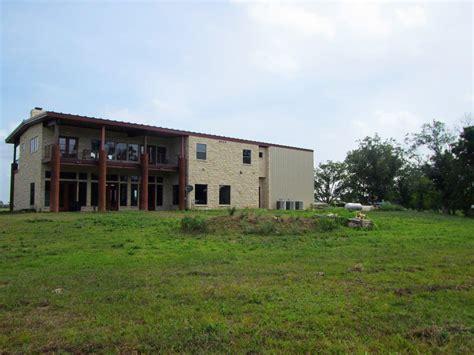 Haus Aus Stahl Bauen by Metal Building Homes 12 Custom Steel Home Plans General