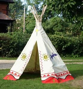 Garden Games Kinder Wigwam Wild West Cowboys Und Indianer