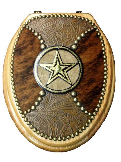 Embossed Cowhide by Scs Cbsrs8 Western Embossed Leather Cowhide