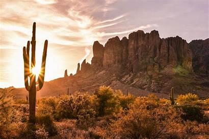 Superstition Arizona Mountains 4k Wallpapers Desktop Mobile