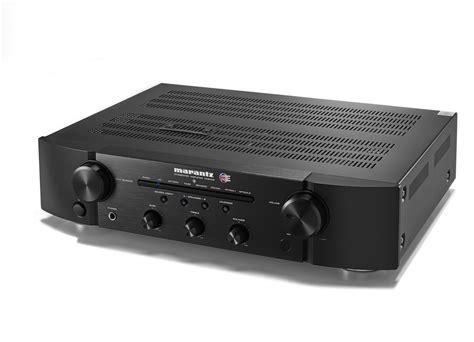 best hifi lifier digital radio lifier tuner digital photos and